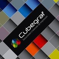 Cubegraf