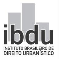 Instituto Brasileiro de Direito Urbanístico - IBDU