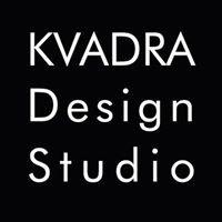 Kvadra Design Studio