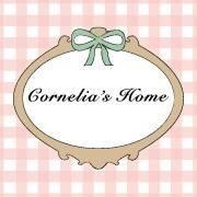 Cornelia's Home