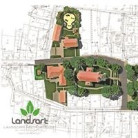 LandsArt