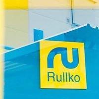 Rullko Großeinkauf GmbH & Co. KG