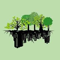 ZTUM-Zielonogórskie Towarzystwo Upiększania Miasta