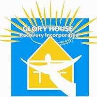 Glory House Recovery, Inc