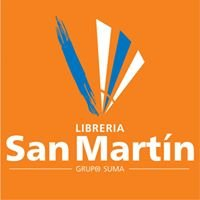 Libreria San Martin