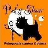 Pet's Show