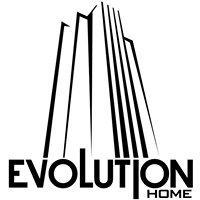 Evolution Home - Architektura wnętrz