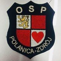 OSP Polanica-Zdrój