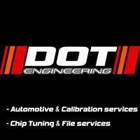 DOT Engineering.l