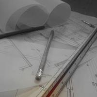 Domowa Pracownia Projektowa