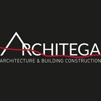 Architega