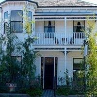 Captains Retreat B&B, Apartments & Cottages
