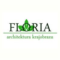 Floria - Architektura Krajobrazu