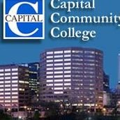 Capital Community College - Career Center