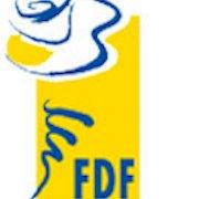 FDF Fachverband Deutscher Floristen LV Bayern