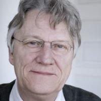 Oliver Baer - Sprache in Gesellschaft und Geschäft