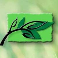 Liesl's Herbs