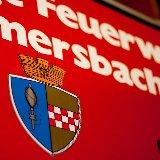 Feuerwehr Gummersbach, Löschgruppe Rebbelroth