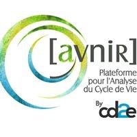 Platform avniR CD2E