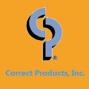 Correct Products, Inc.