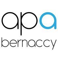 APA Bernaccy