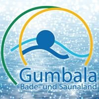 Gumbala Bade- und Saunaland