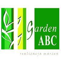 Garden ABC