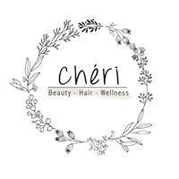 Cheri Natural Beauty parrucchiere estetica pordenone