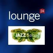 Esmaspäevaõhtune Jazziklubi