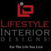 Lifestyle Interior Designs LTD.