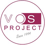 Vos Project