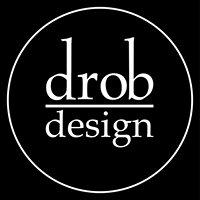 Drob Design Studio projektowe