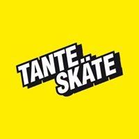 Tante Skäte Skateshop
