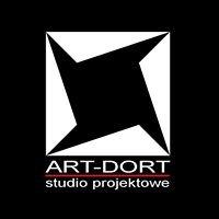 Art-Dort