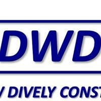 DW Dively Construction Services