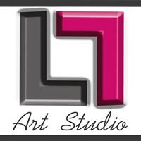 Art.Studio Rumia