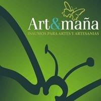 Art&maña