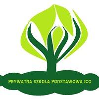 Prywatna Szkoła Podstawowa ICO w Wołominie