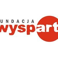 Fundacja WyspArt
