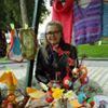 Handart Milada Crochet