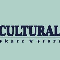 Cultural Skate Store