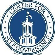 Center for Self Governance