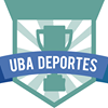 UBA Deportes