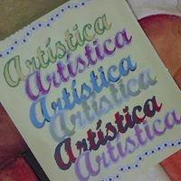 El Angel Artística-Tienda de ARTE