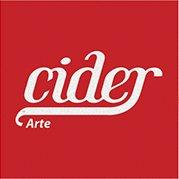 Cider SRL