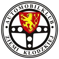 Rajd Dolnośląski - Kłodzko
