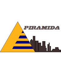 Piramida Studio Projektowe