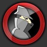 DynaSpy Security