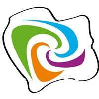 Małopolska Sieć NGO
