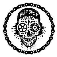 AWF Spot